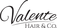 Valente_Hair_Logo-black300px-199x100.png