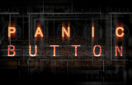Panic Button, Season 1 (2013)    Space Channel