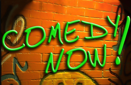 Comedy Now! Season 1 (1997) The Comedy Network