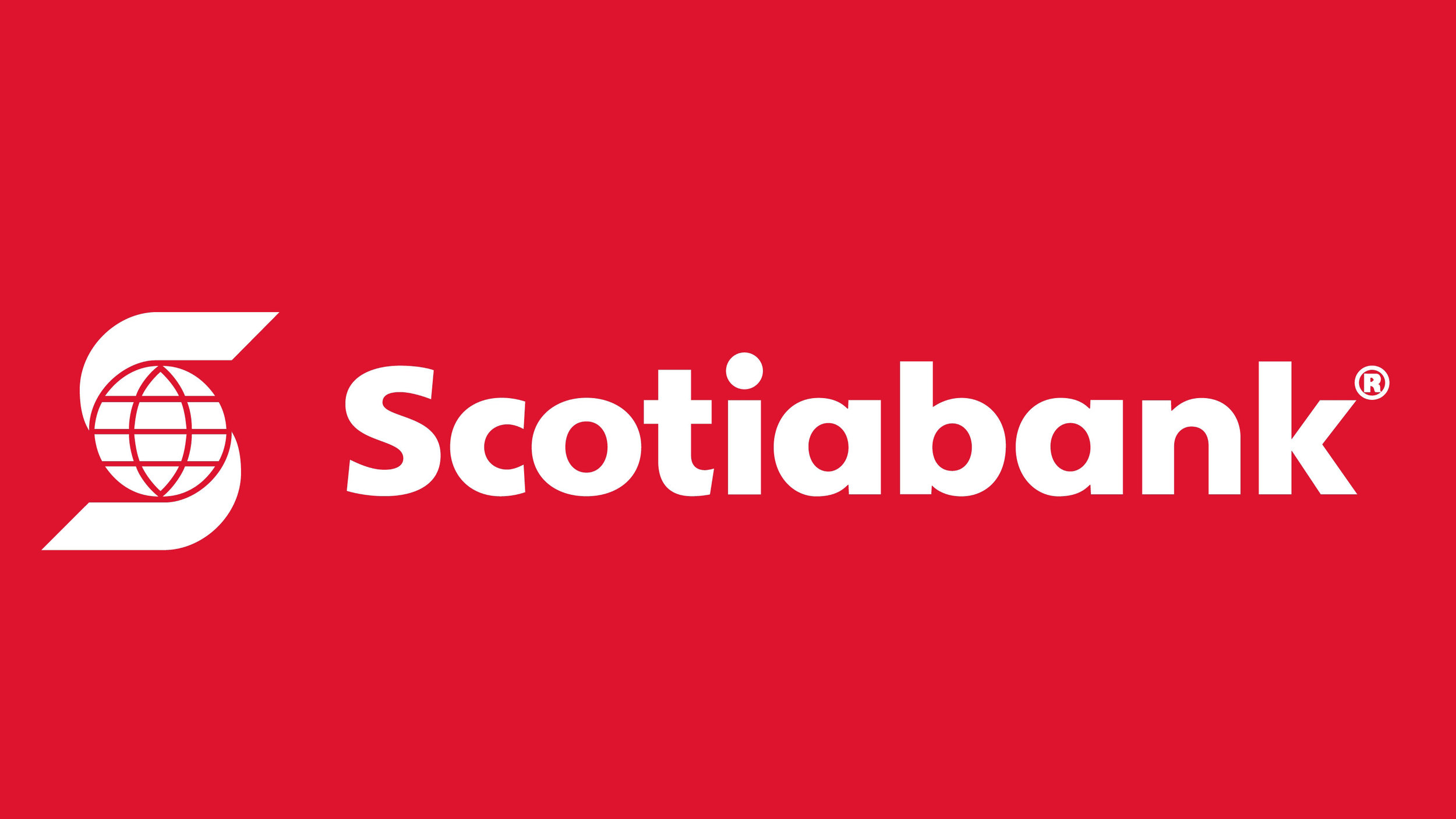 "Scotiabank Online & Mobile Banking ""Smartphone Surprise"""