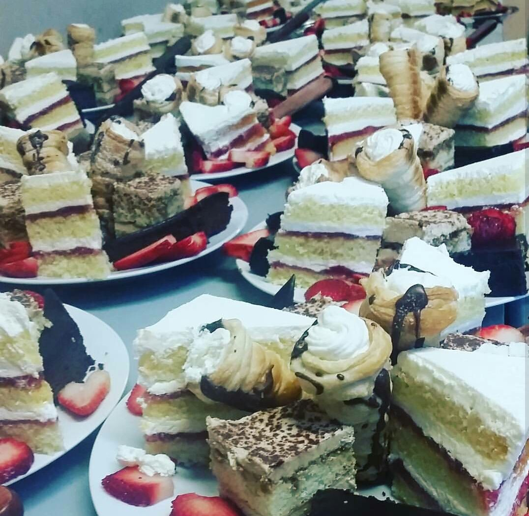 Dessert Platters.JPG