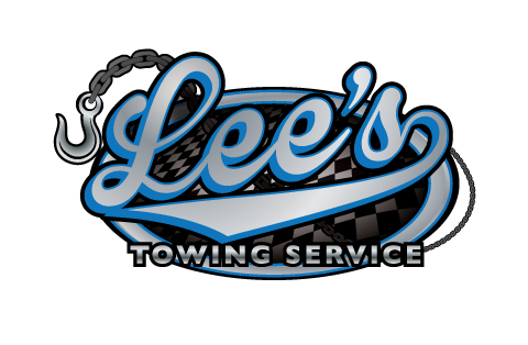 Lee's Towing Service