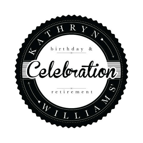 Kathryn Williams' Celebration