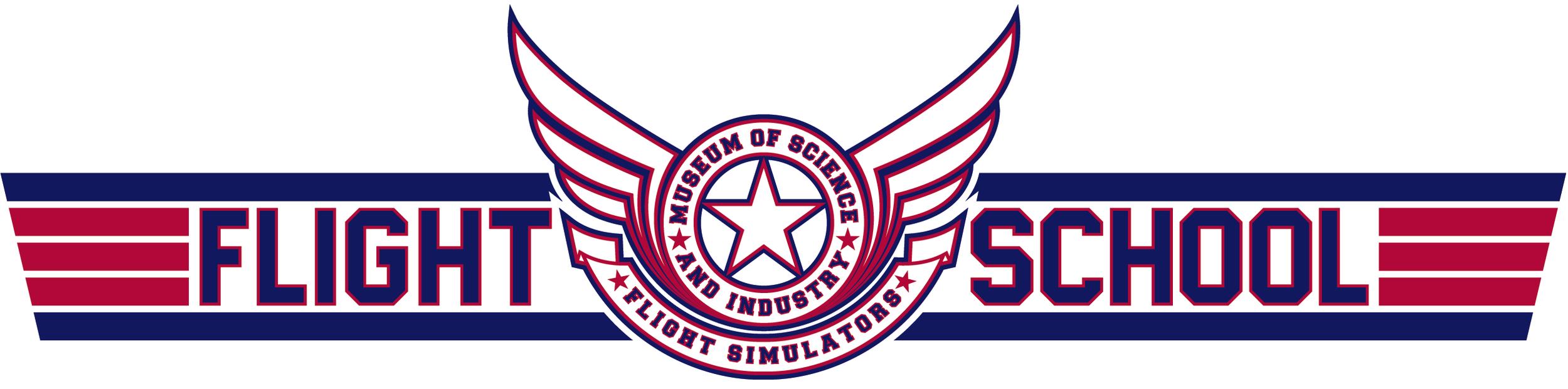 Main Logo - Wide