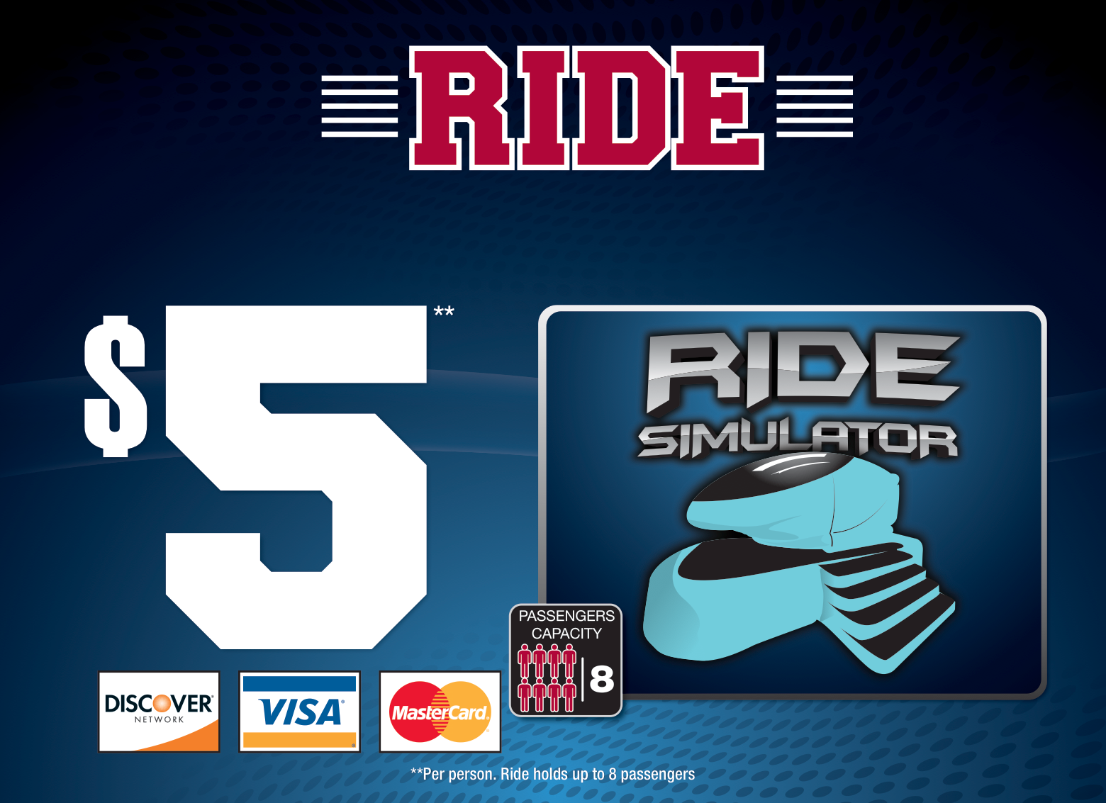 Ride Price