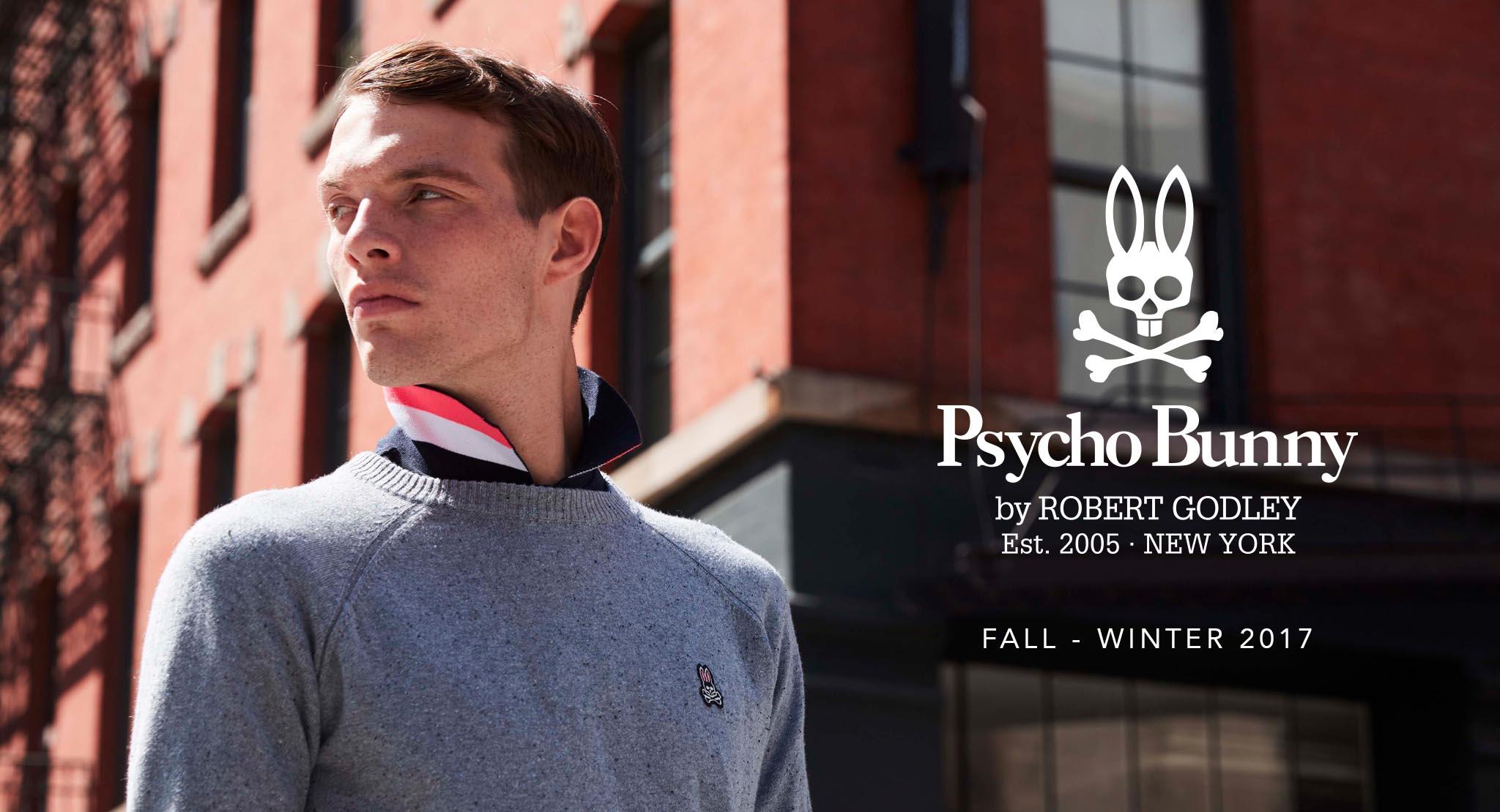 Psycho Bunny Fall 2017.jpg