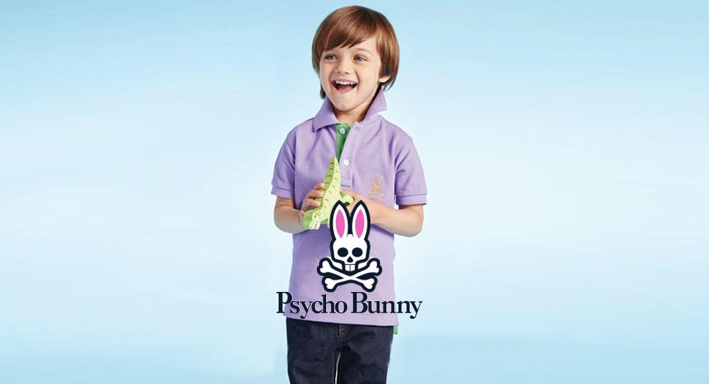 Spring 2016 boys Psycho bunny.jpg
