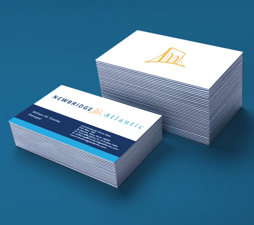 newbridge atlantic business cards.jpg