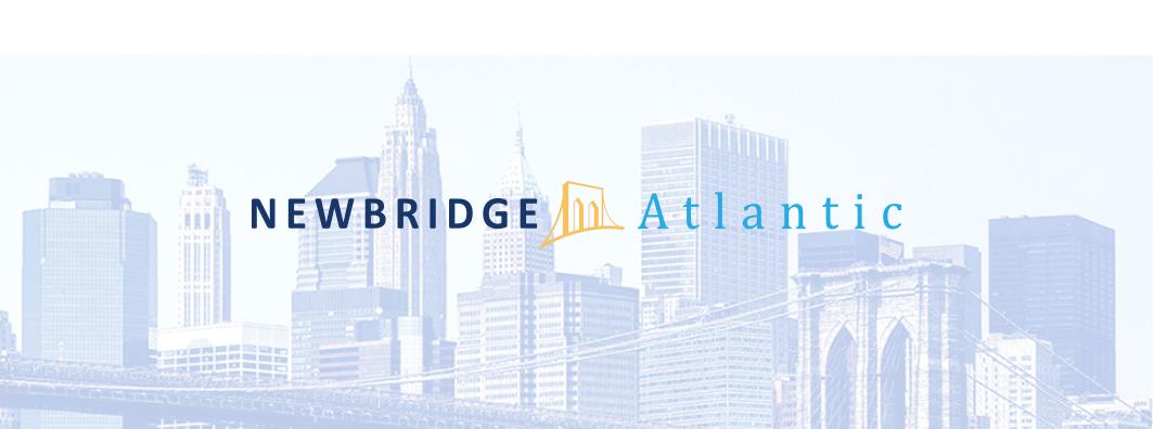 Newbridge Atlantic website banner.jpg