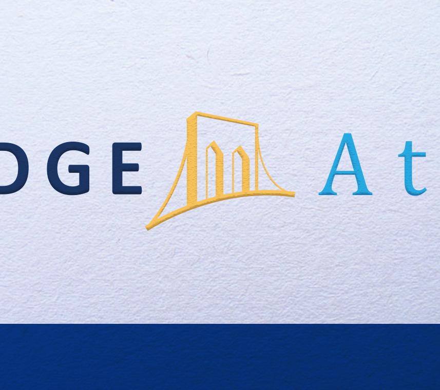 newbridge atlantic business cards close up.jpg
