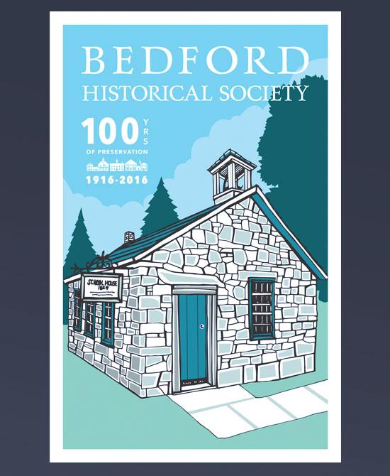 bedford historical society POSTER.jpg