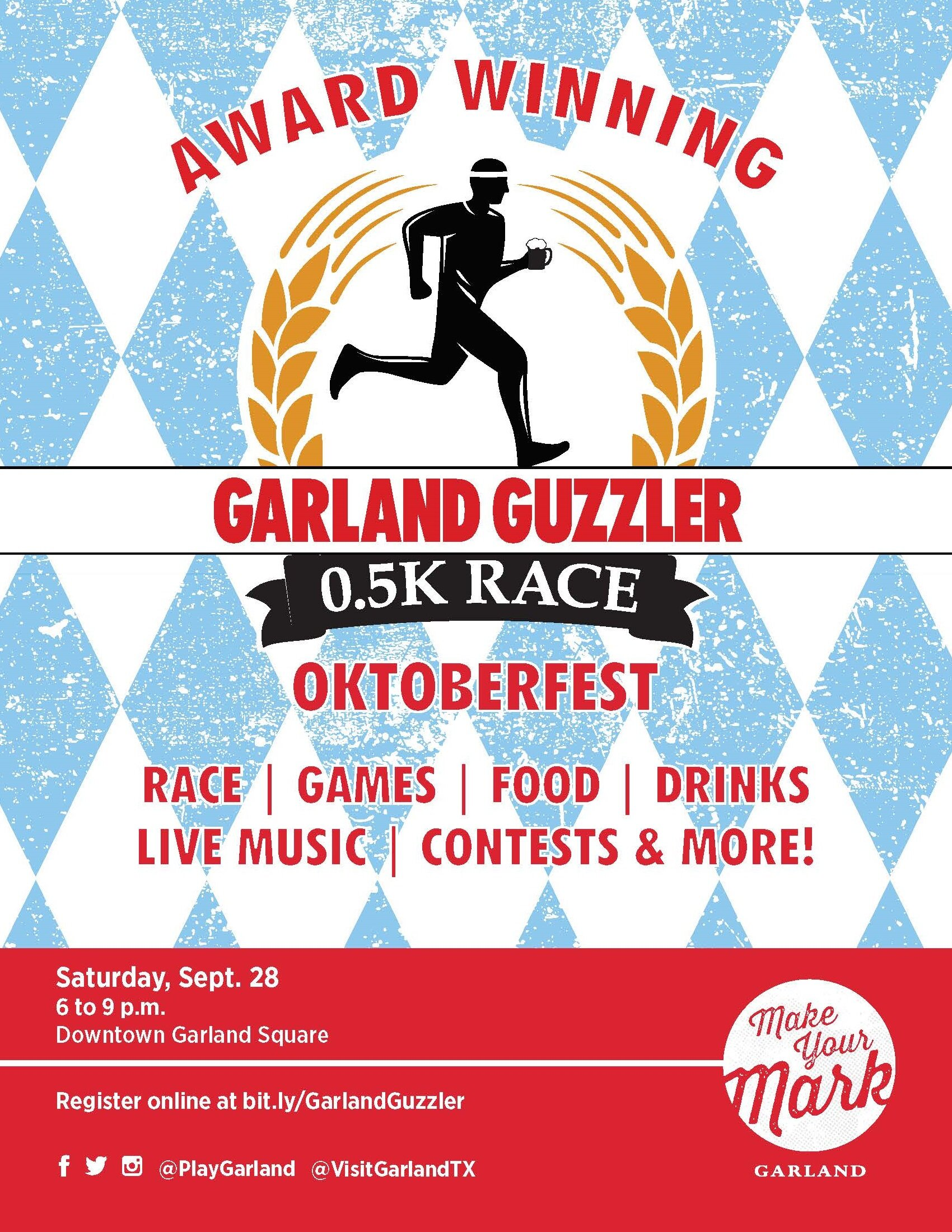 City of Garland_Guzzler for Play Guide_Fall_2019.jpg
