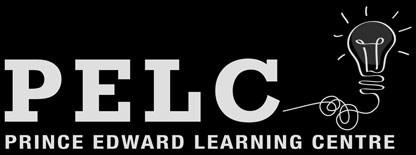 pelc-logo-invert.jpg