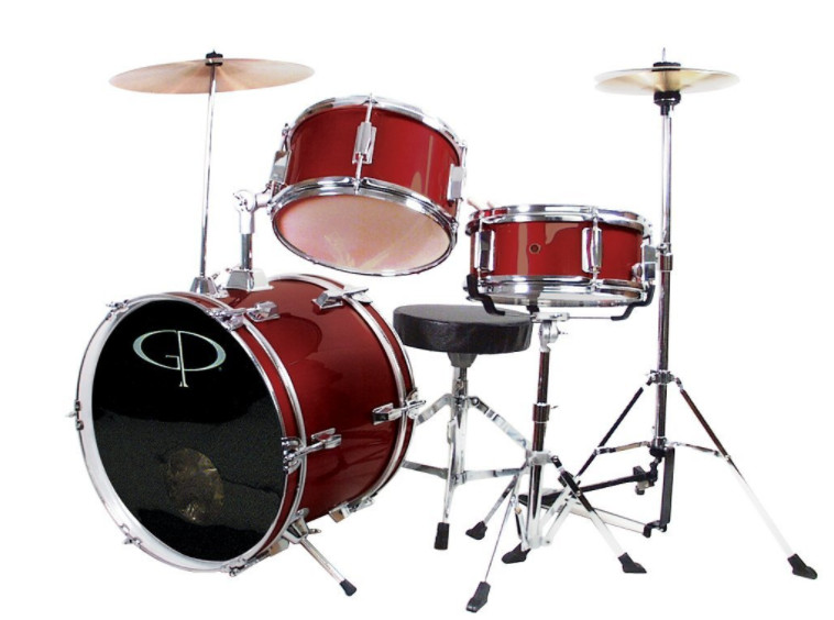 county-pop-mini-drums.jpg