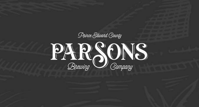 Parsons+Brewing.png