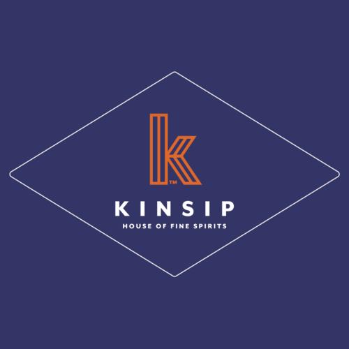 Kinsip-Logo.png