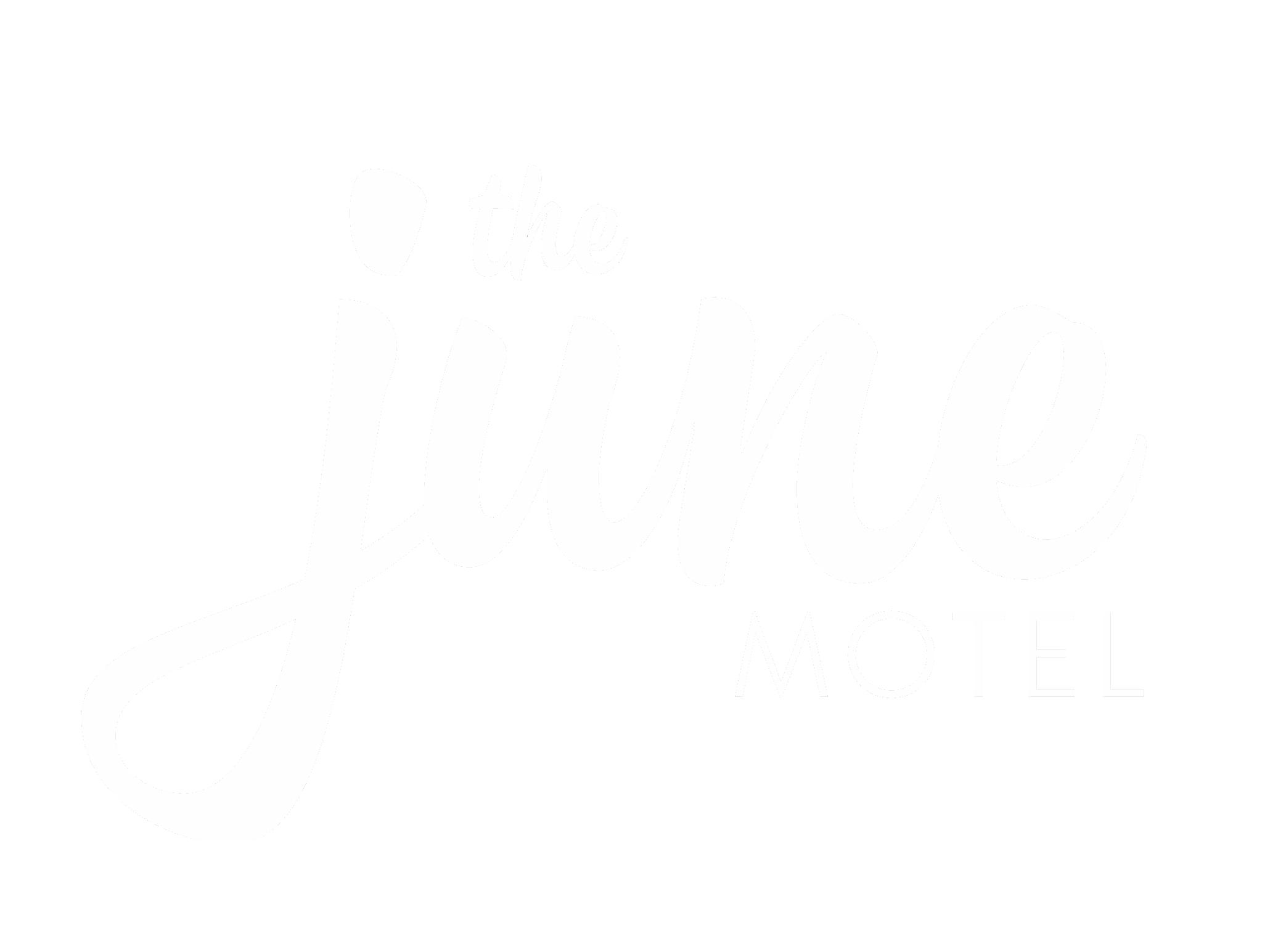 June_logo-transparent-invert.png