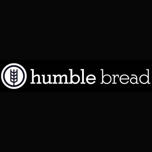 humble-bread-logo-INVERT.jpg