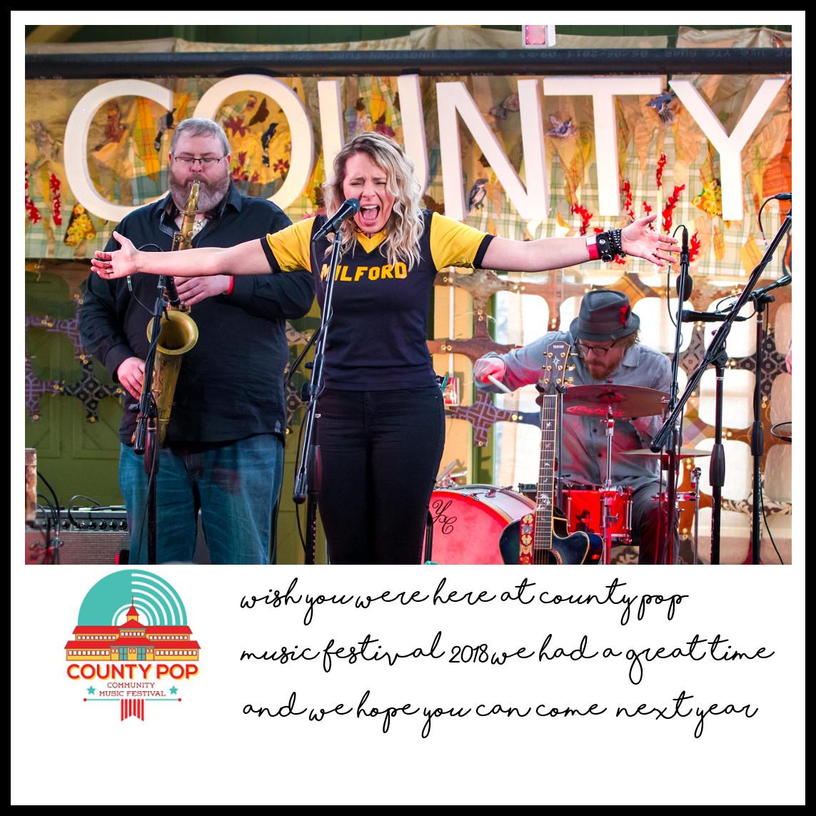 countypop-2018-postcard.jpg