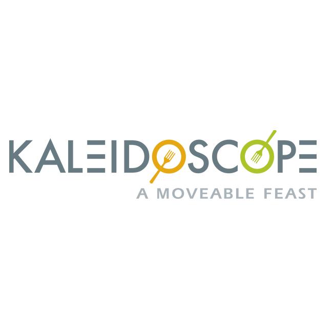 kaleidoscopecatering-logo.png