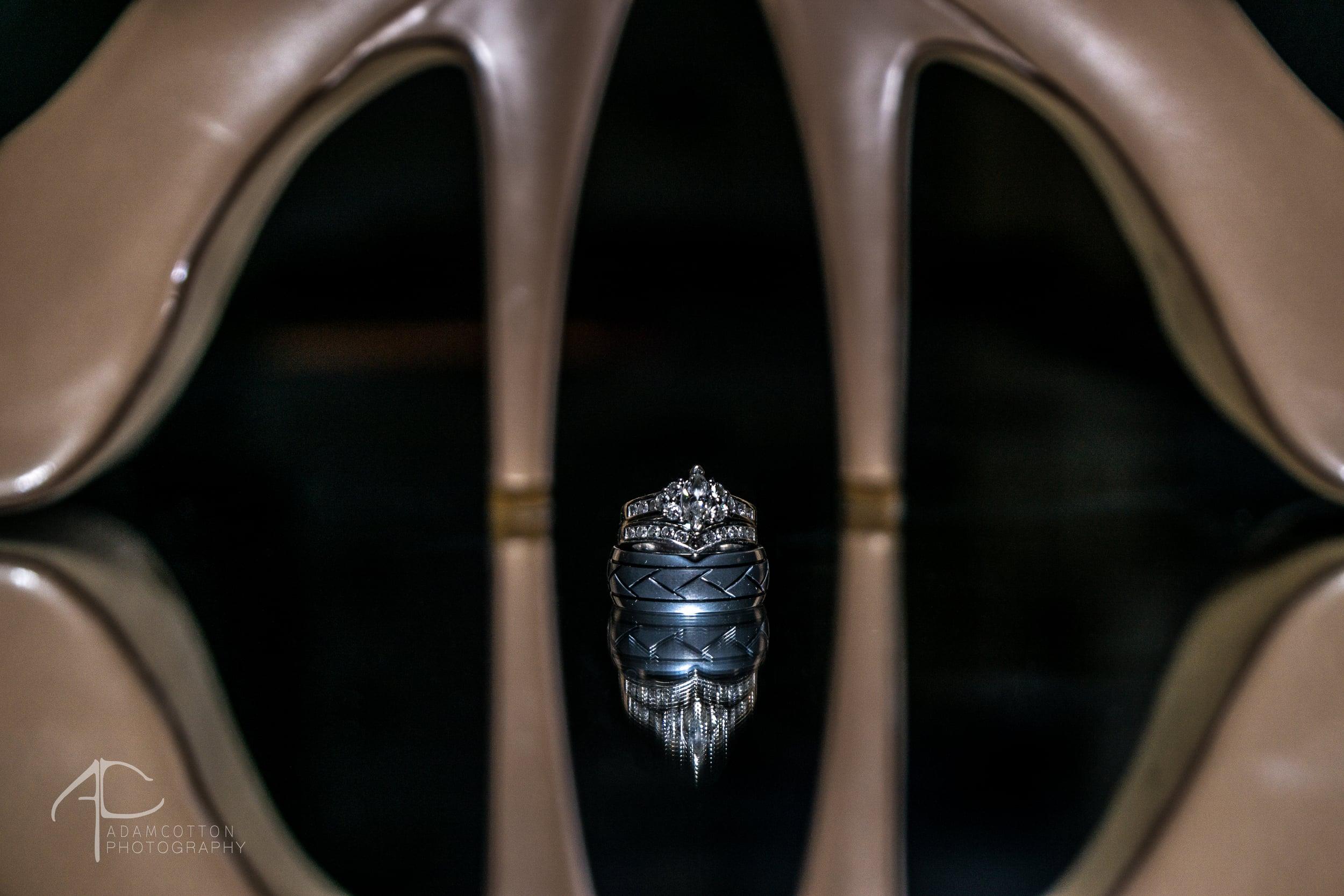 wedding_rings_and_heels_abstract_rotolight_neo.jpg
