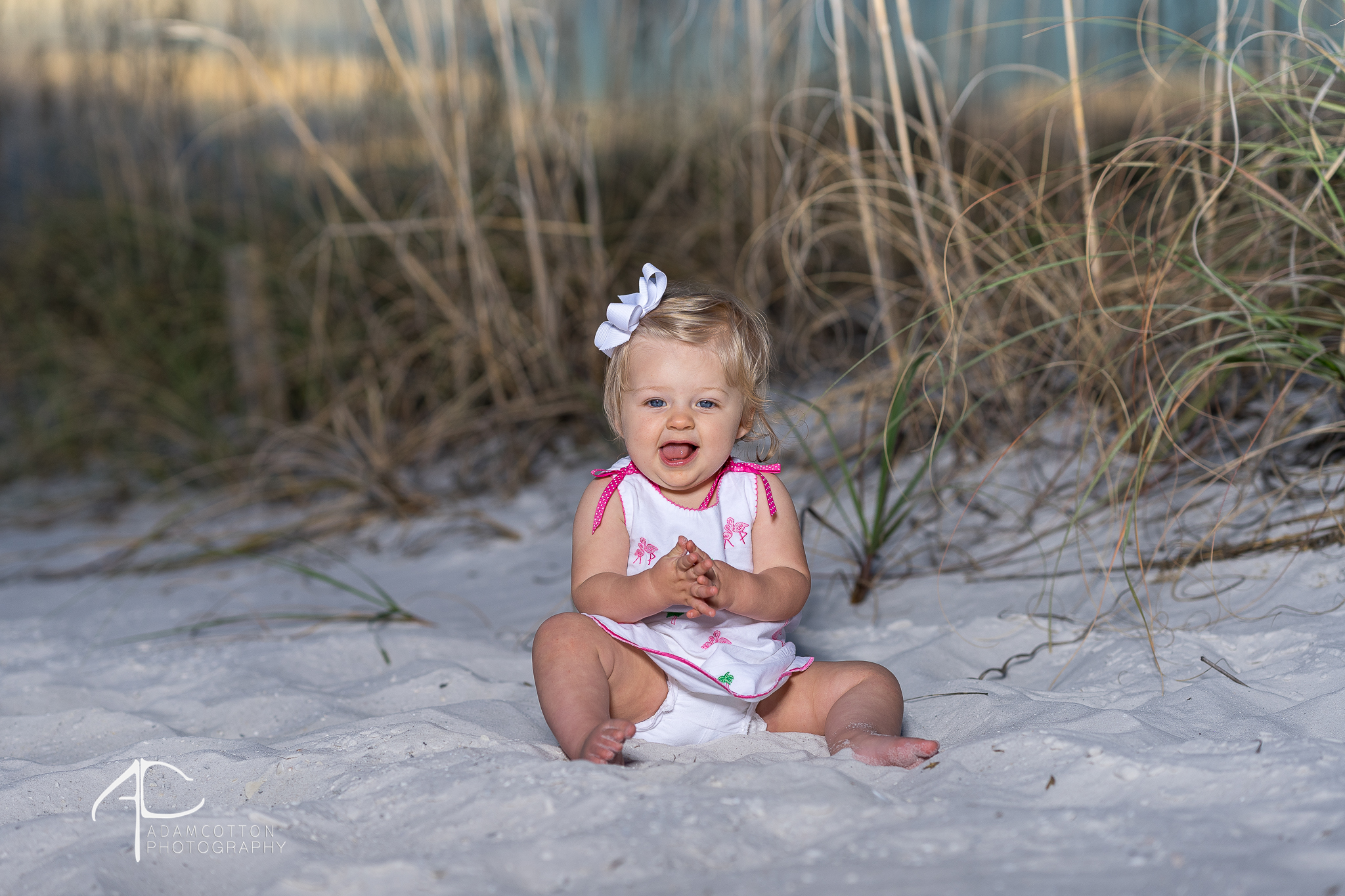family-photographers-pensacola-beach.jpg