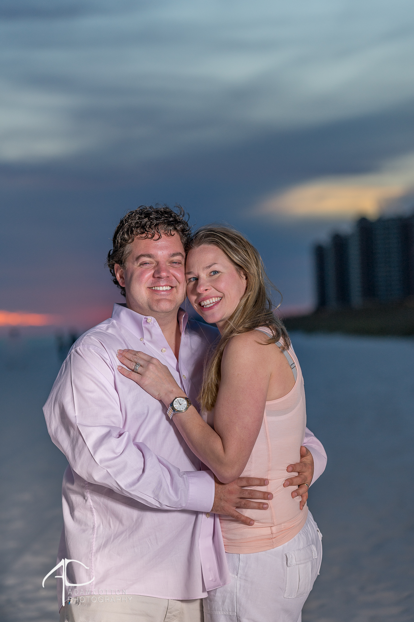 pensacola-beach-family-portraits.jpg