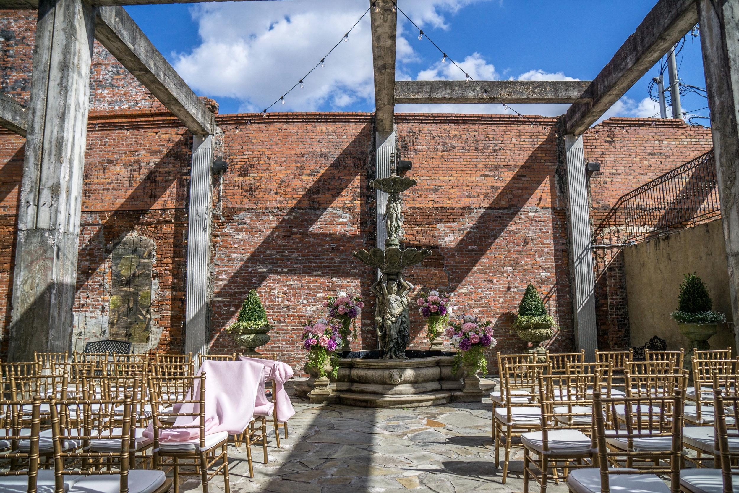banquet_hall_wedding_venue_outside.jpg