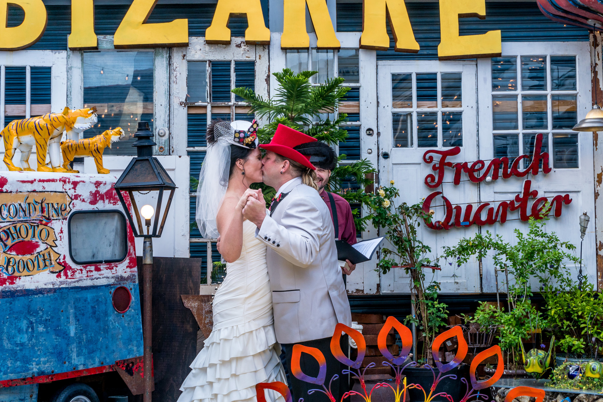 Bride_groom_kiss_ceremony_new_orleans.jpg