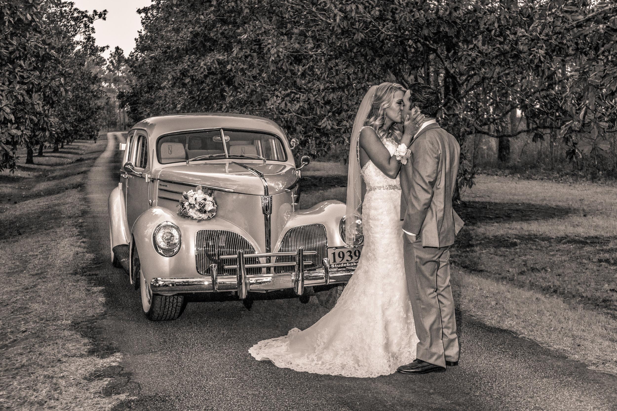 studebaker-bride-groom-wedding-kiss-formals