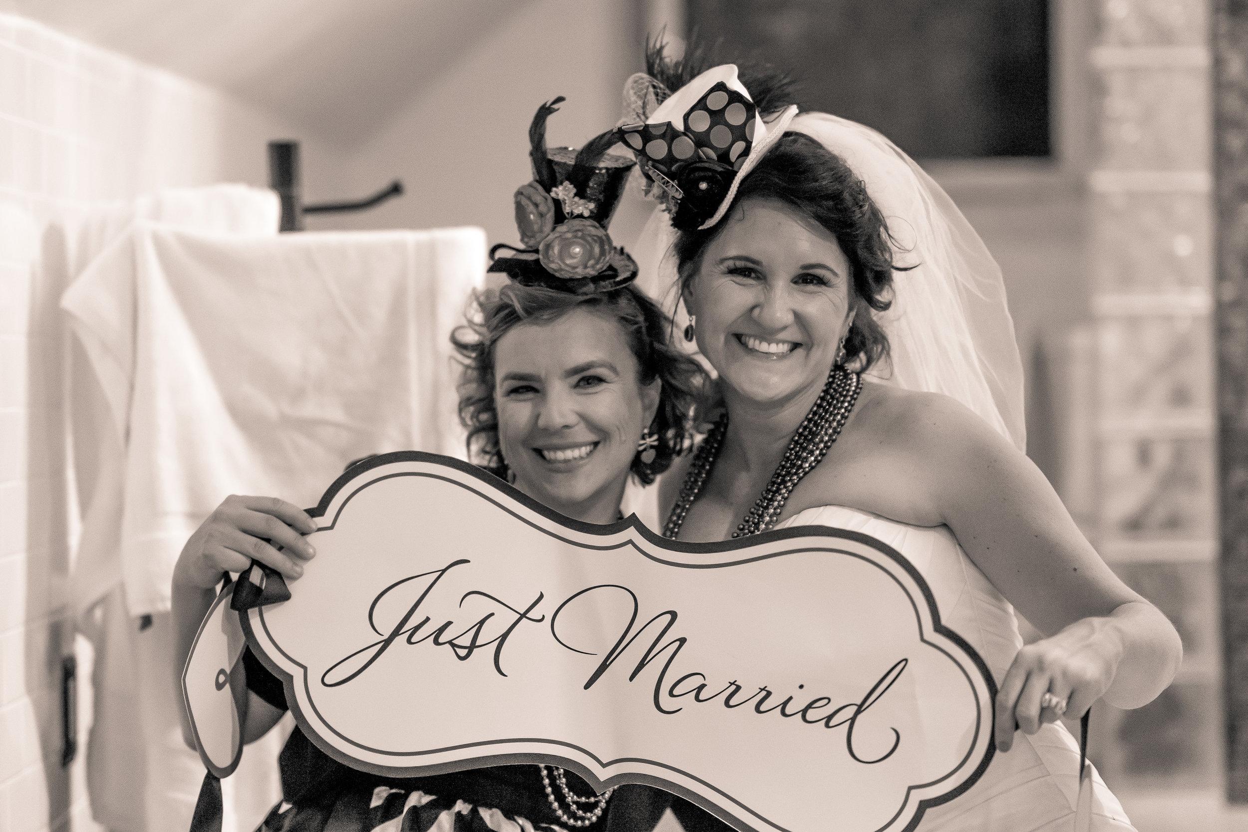wedding-photography-new-orleans-25.jpg