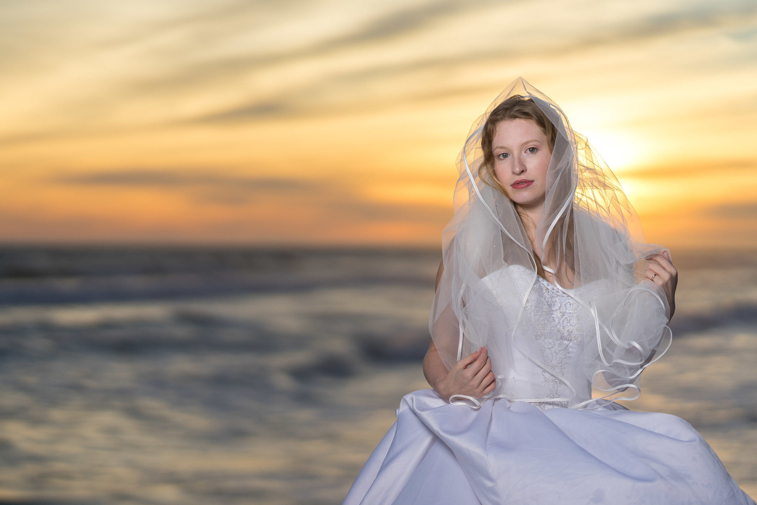 sunset-pensacola-bridal