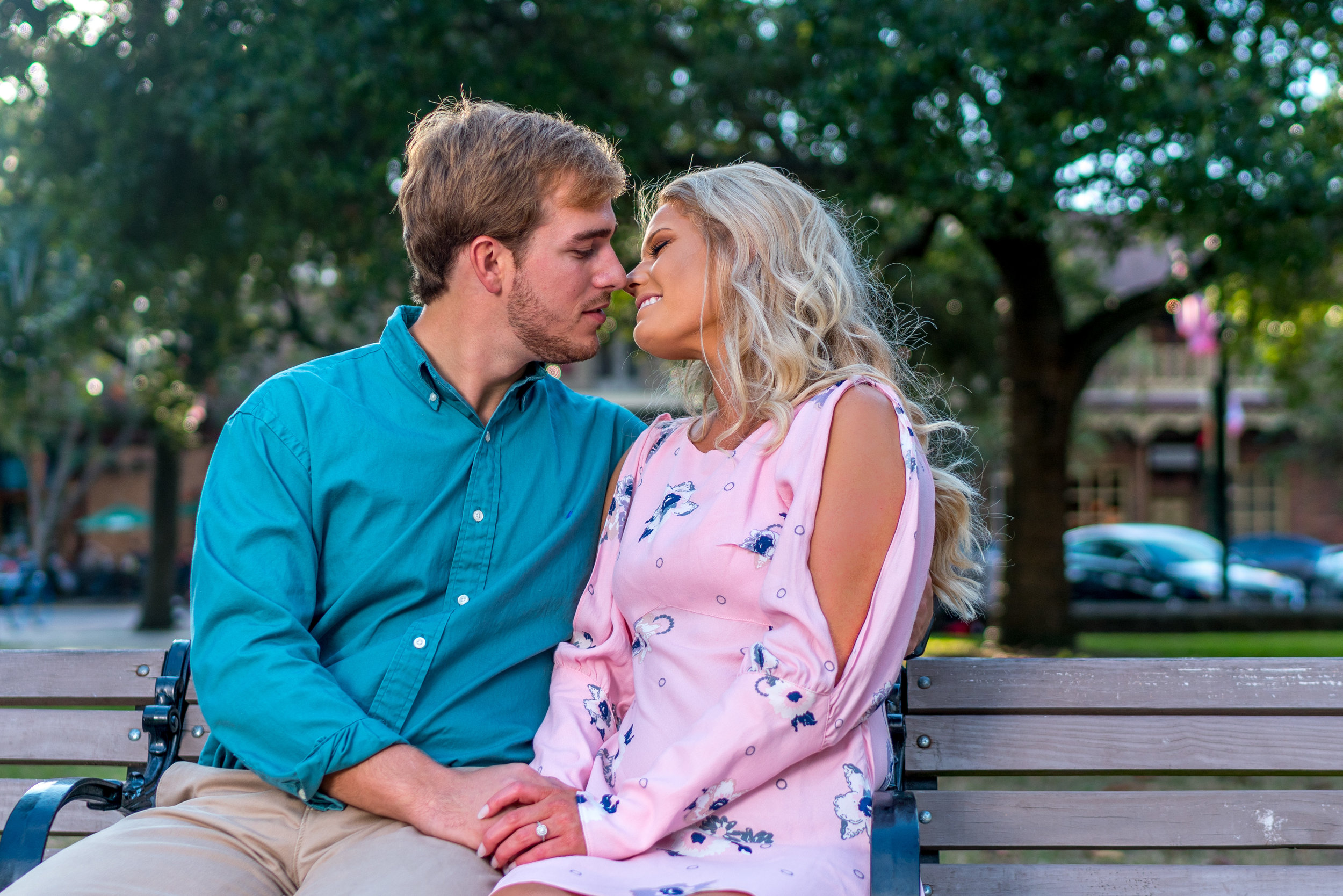 engagement-couple-bench-outside.jpg