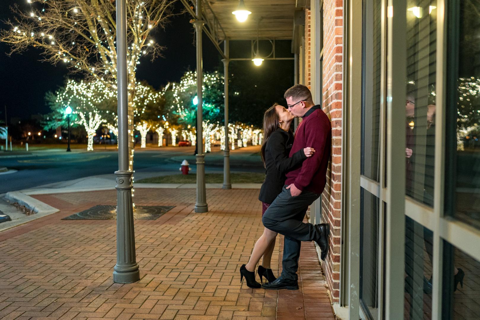 Engagement-pensacola-8.jpg