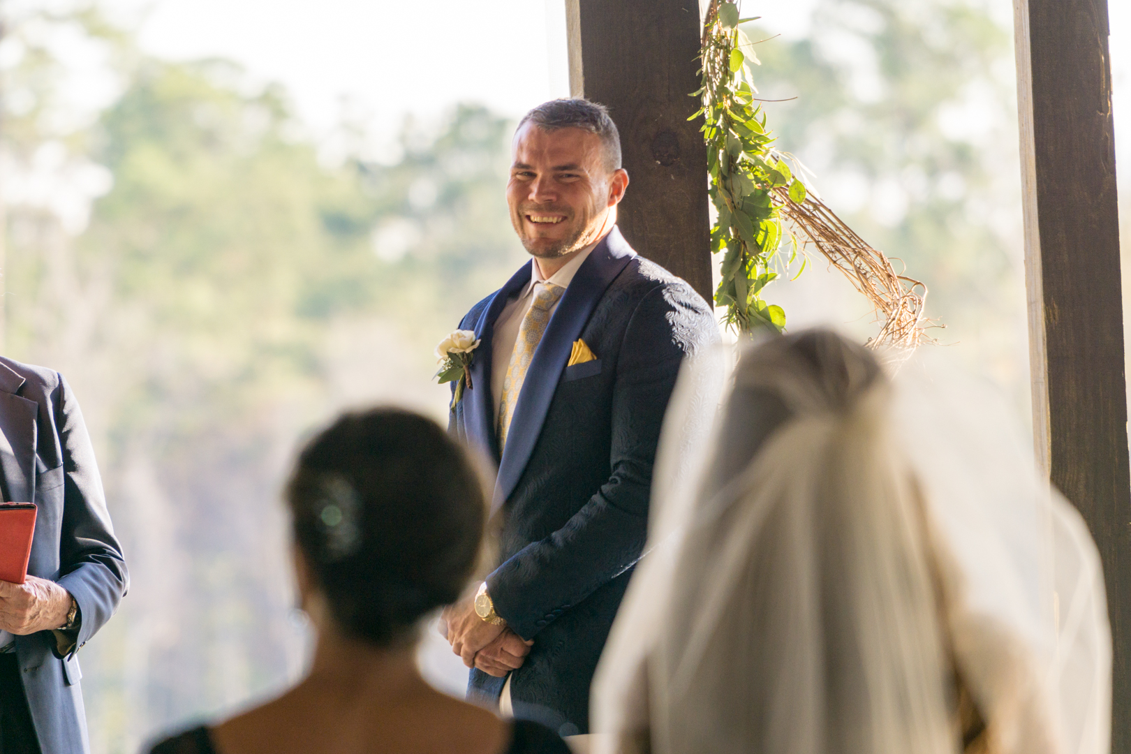 wedding-photographers-pensacola-3.jpg