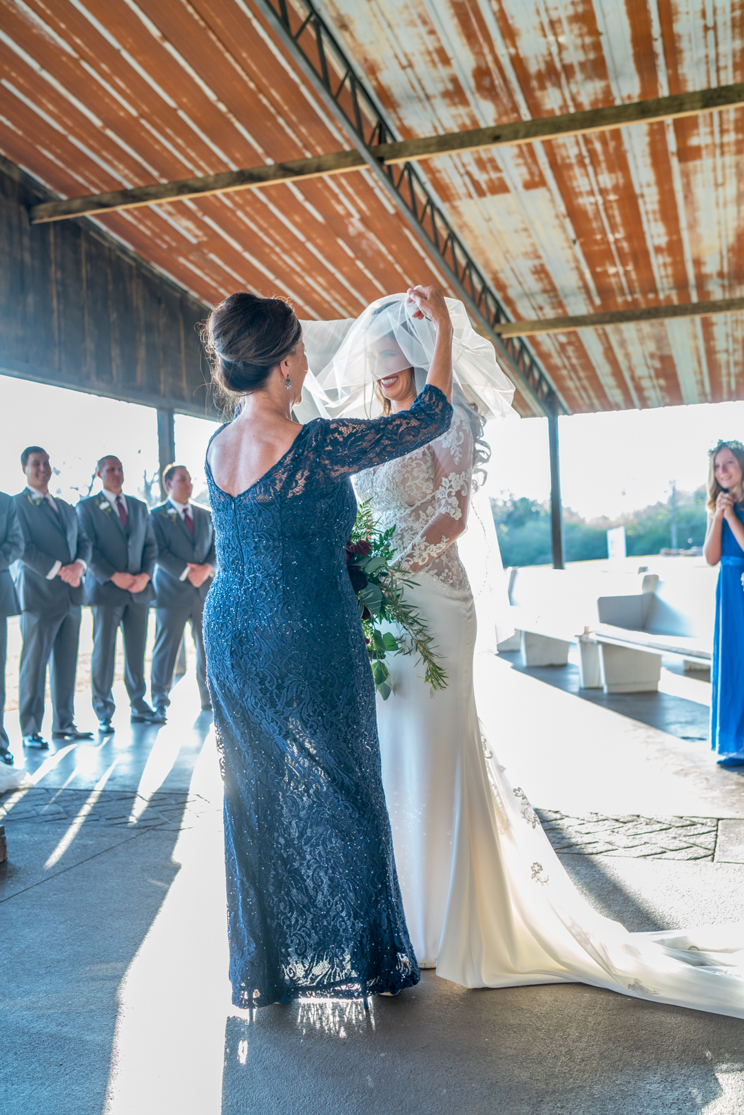 wedding-photographers-pensacola-38.jpg
