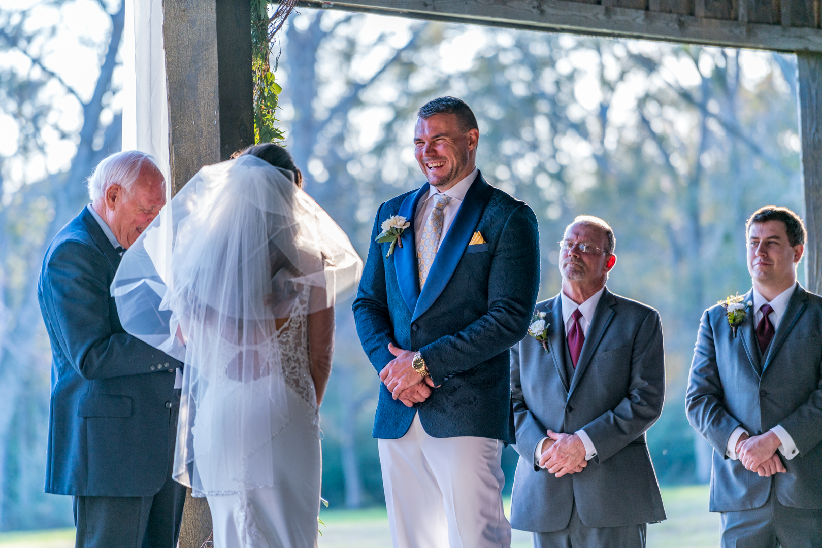 wedding-photographers-pensacola-40.jpg