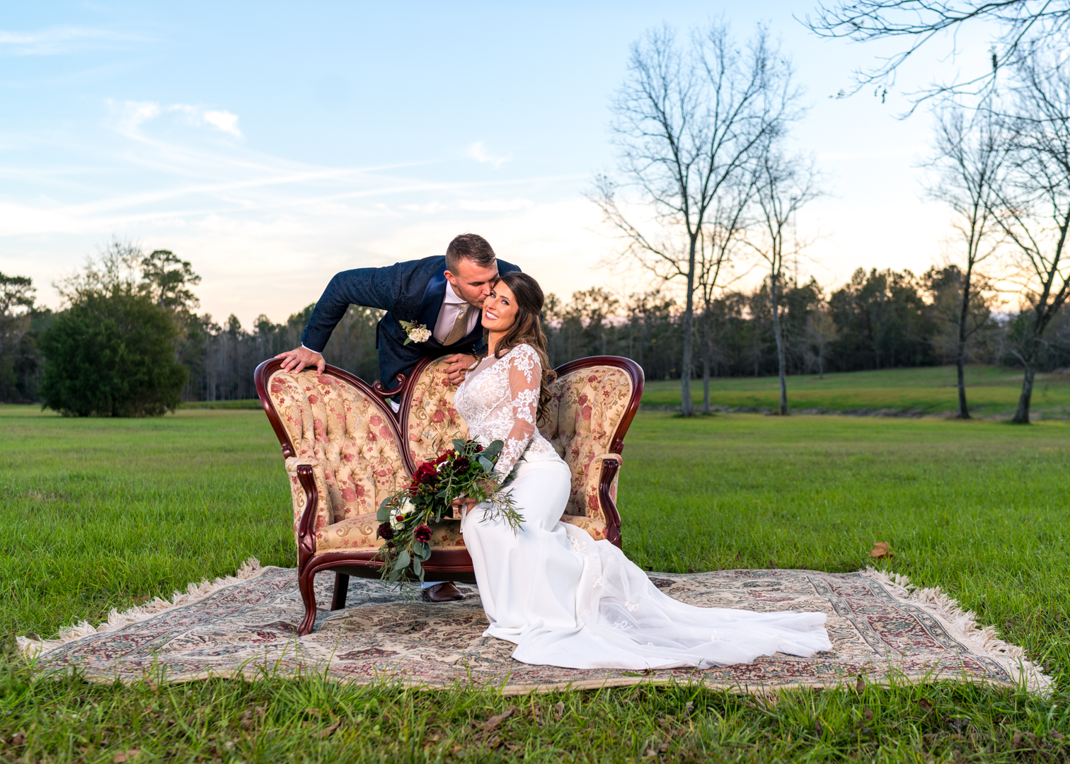 wedding-photographers-pensacola-48.jpg