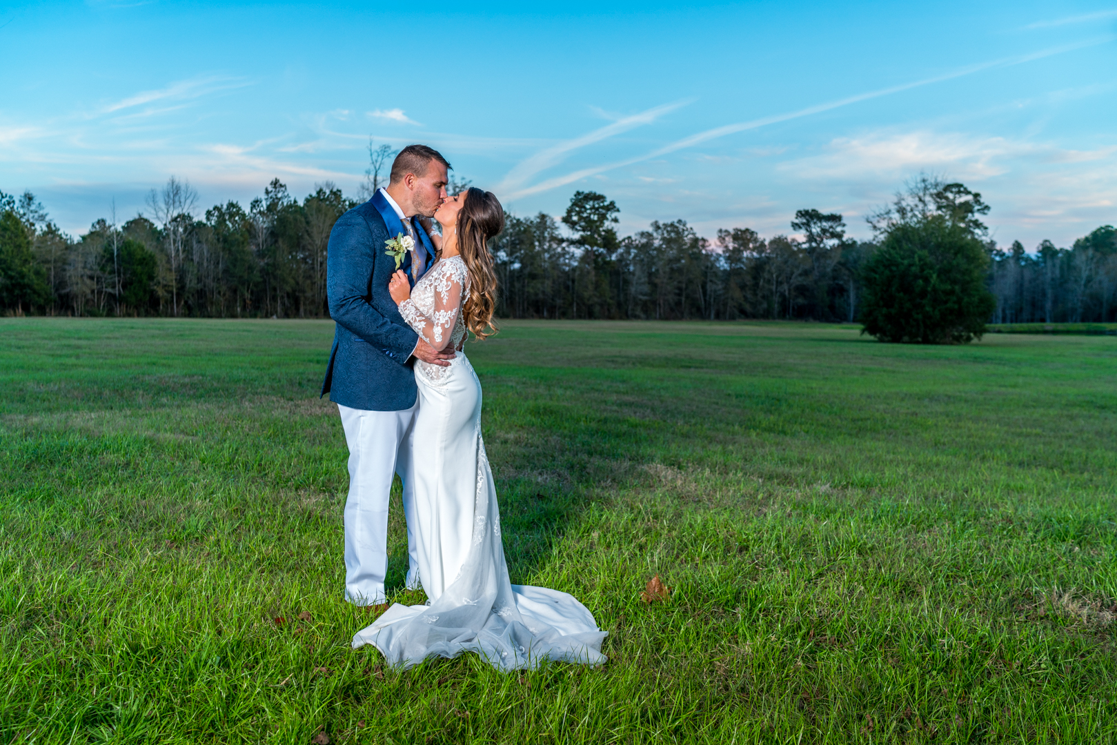 wedding-photographers-pensacola-53.jpg