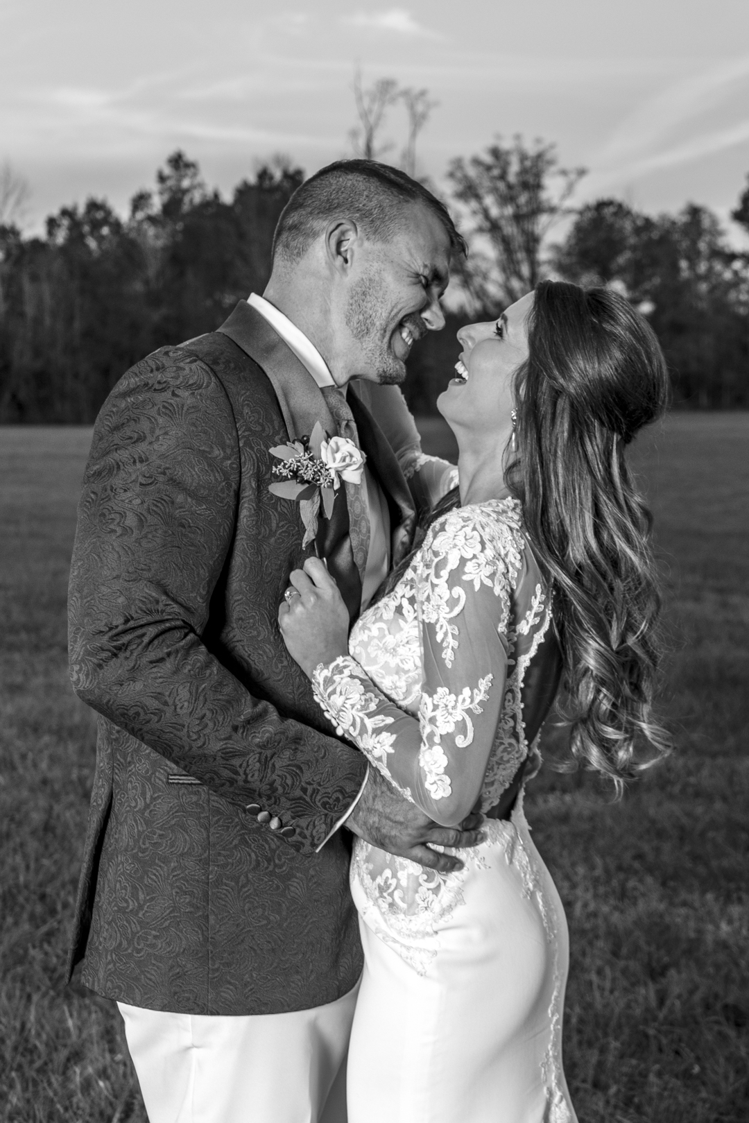 wedding-photographers-pensacola-54.jpg