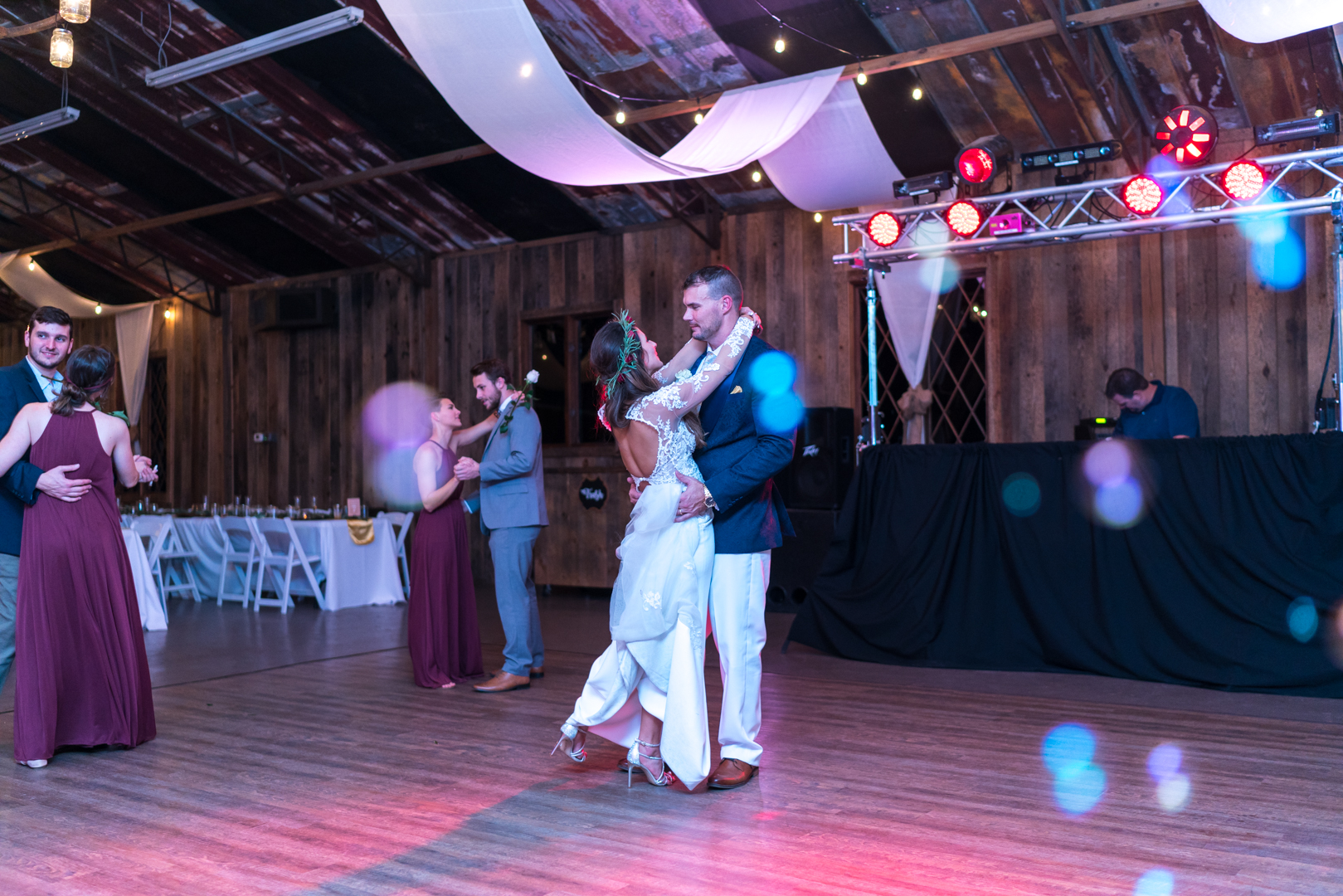 wedding-photographers-pensacola-82.jpg