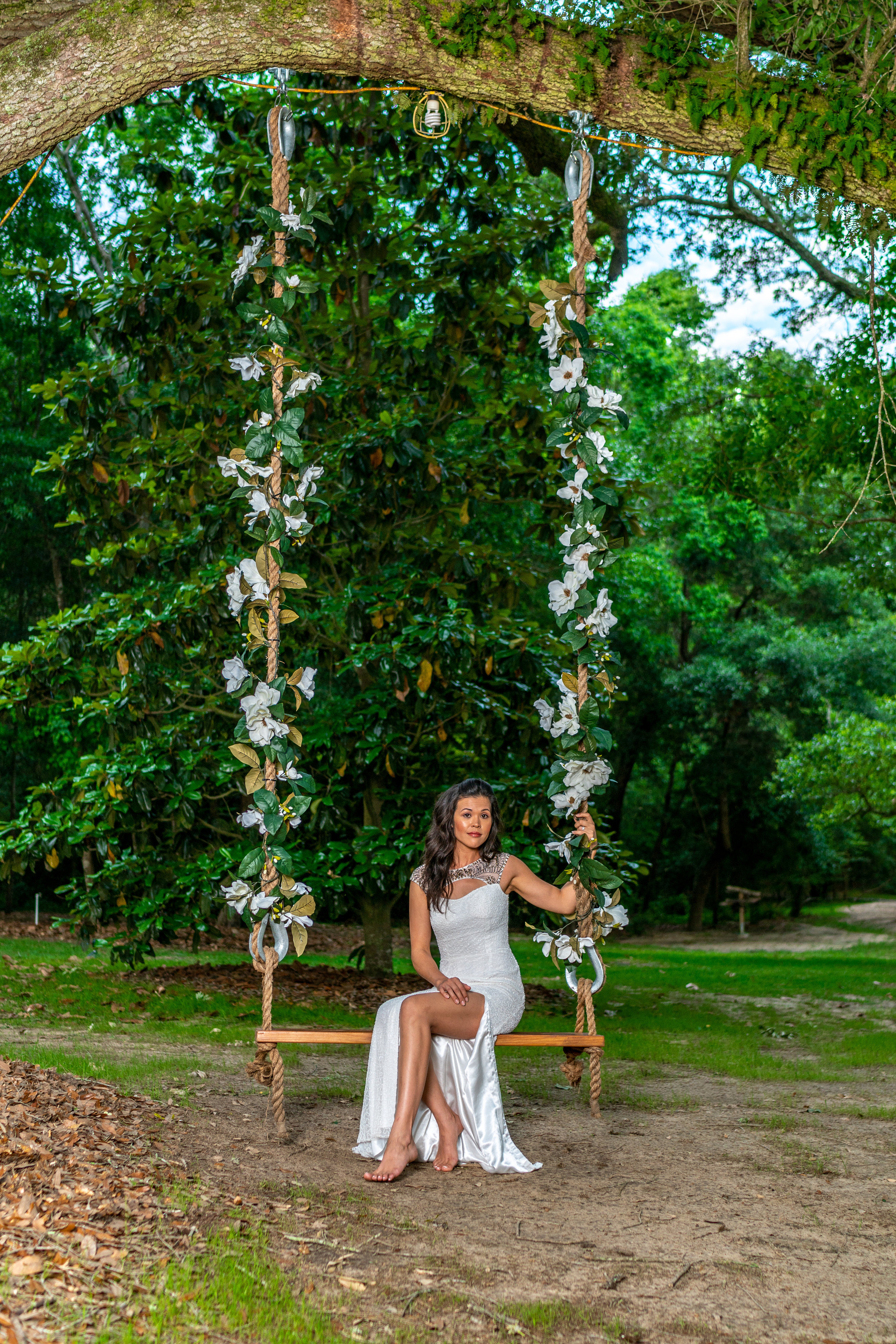 bride-swing-vintage-wedding-venue.jpg