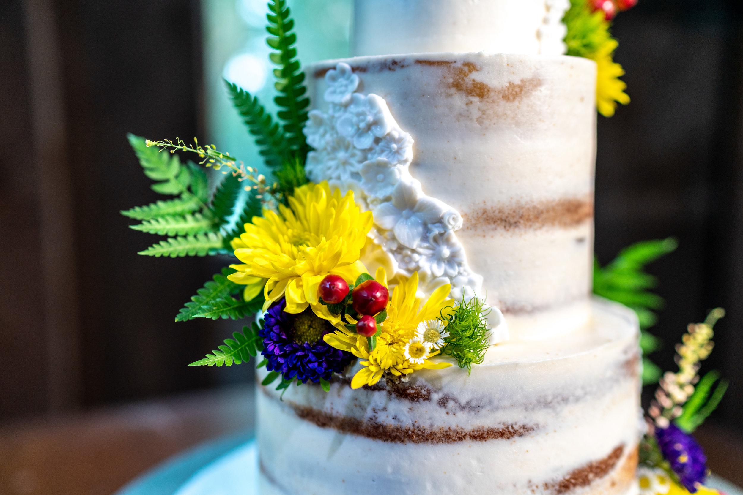 wedding-cake-bonne-vie.jpg