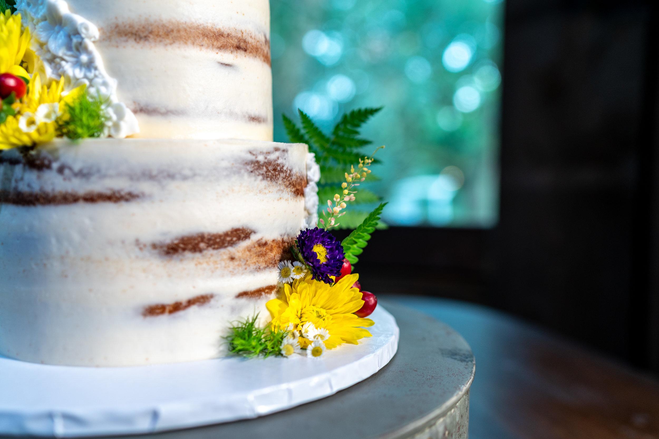 wedding-cake-ideas-bonne-vie.jpg