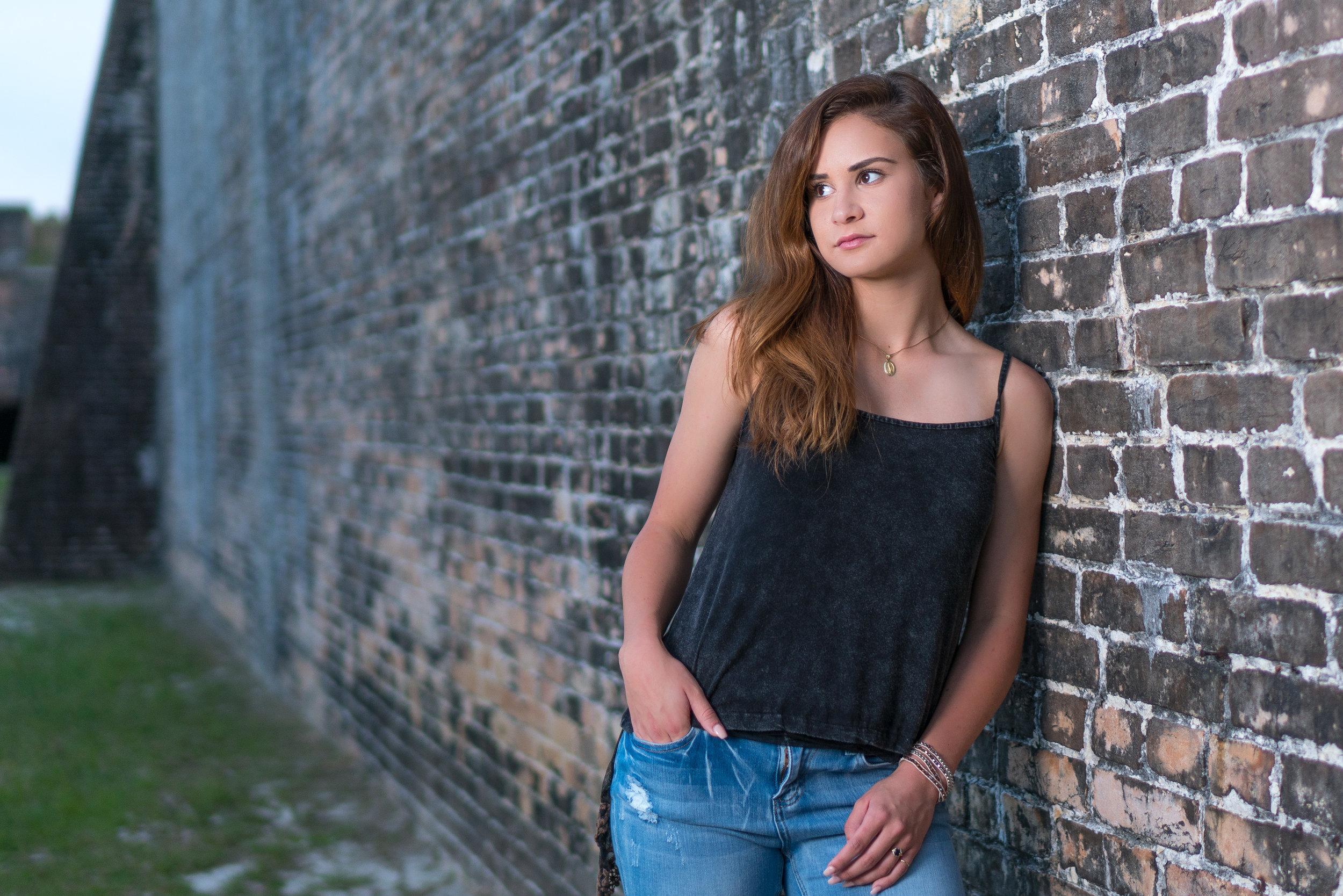 portrait-photographers-senior-pensacola.jpg