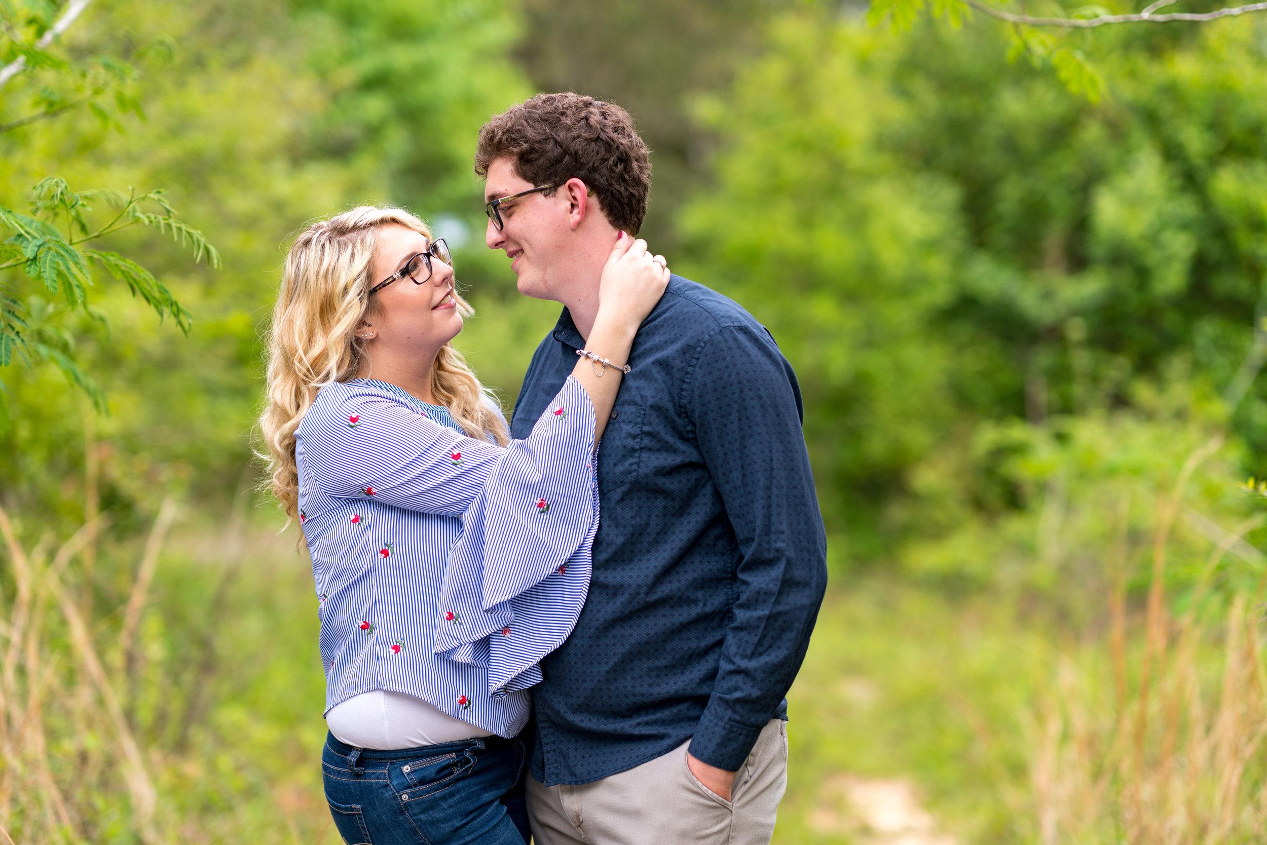 Kirsten&Josh-46.jpg