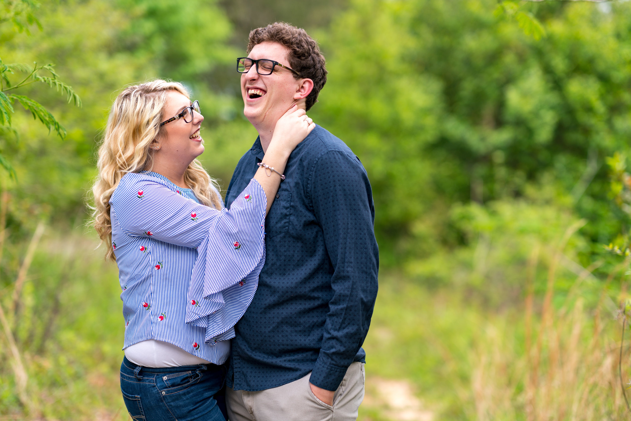 Kirsten&Josh-47.jpg