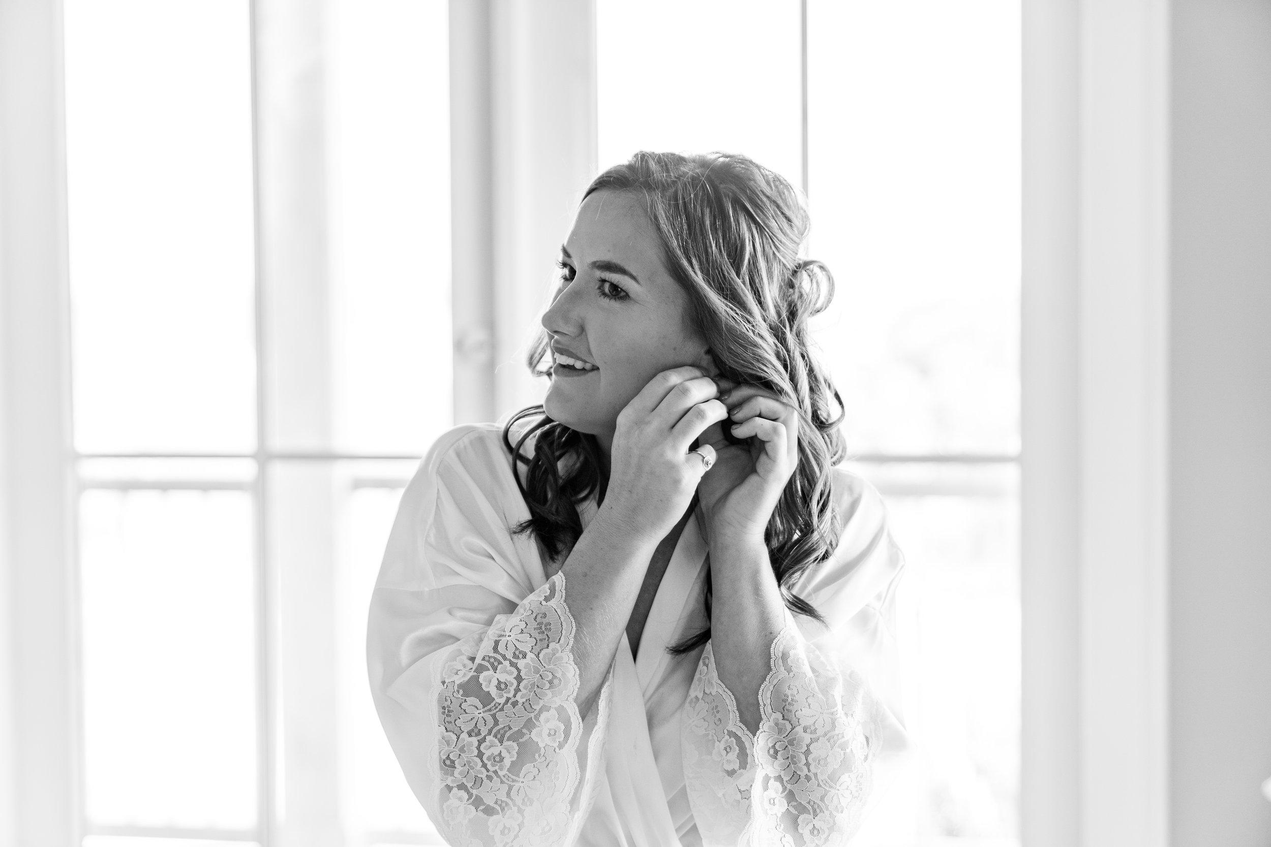 bride-getting-ready-candid.jpg