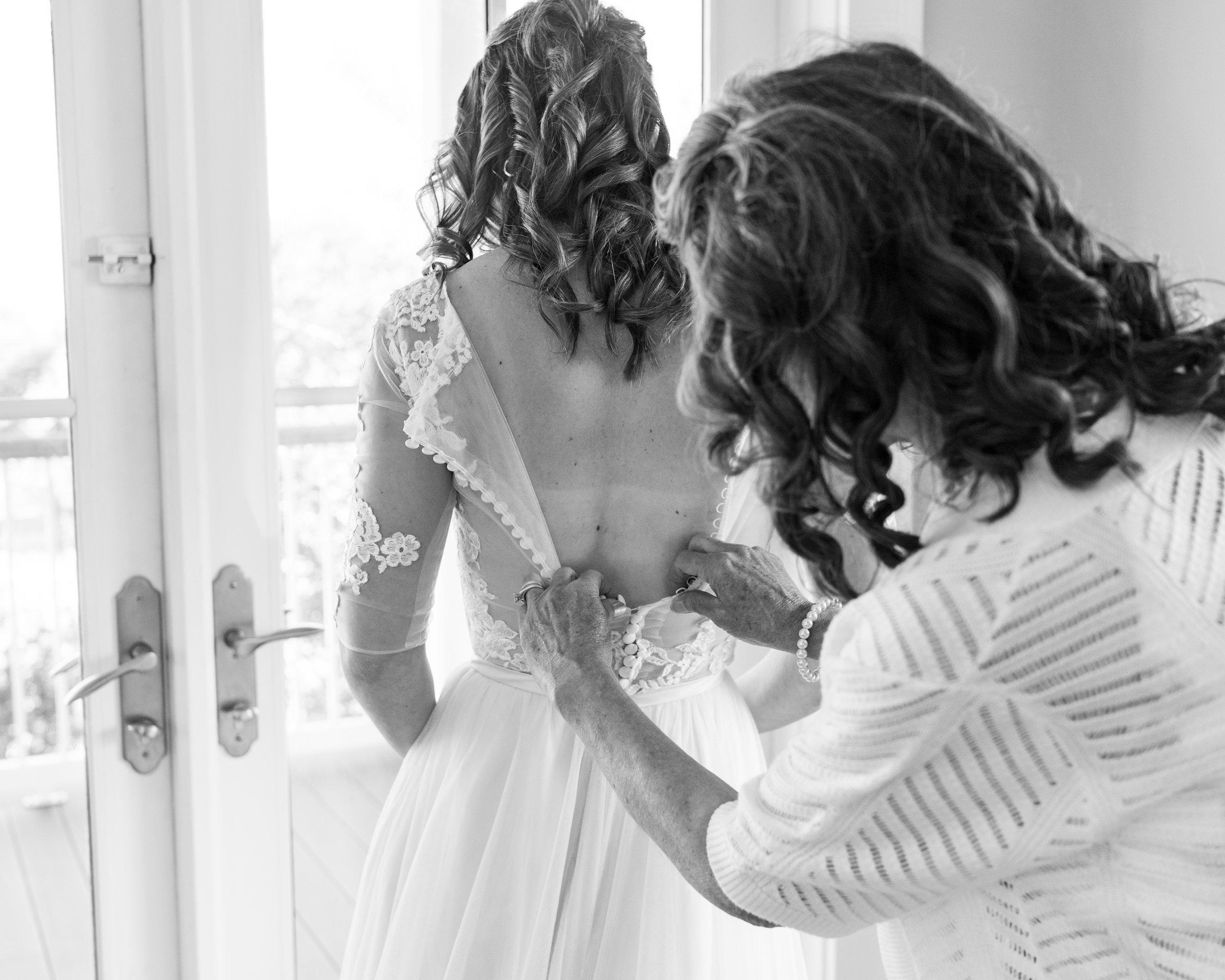 mother-of-bride-dress.jpg