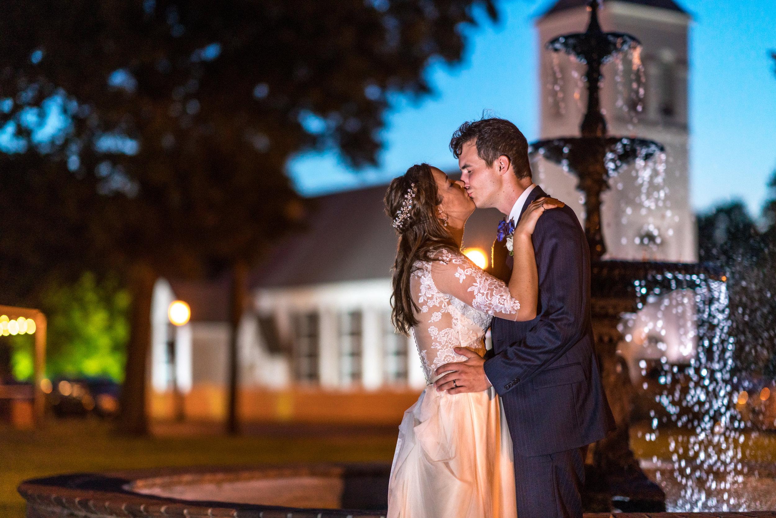 groom-bride-outdoor-wedding-ideas.jpg